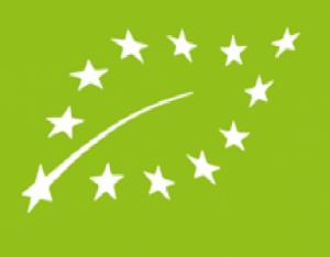 etiqueta Agricultura Ecológica UE