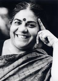 Filósofa y activista india Vandana Shiva